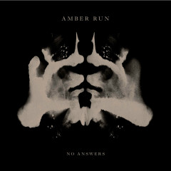 No Answers (Acoustic) (Single) - Amber Run
