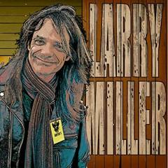 Larry Miller - Larry Miller