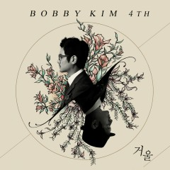 Mirror (Vol.4) - Bobby Kim