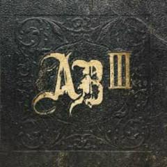 AB III - Alter Bridge