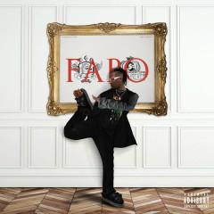 Fabo (Remix) - UnoTheActivist