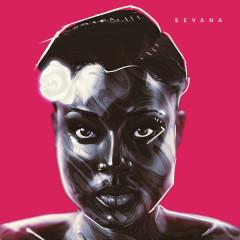 Sevana (EP)