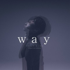 Way (Single)
