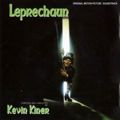 Leprechaun OST