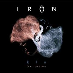 blu - Iron