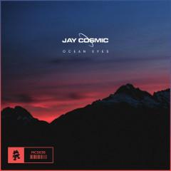 Ocean Eyes (Single) - Jay Cosmic