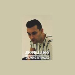 Speaking In Tongues (Single)
