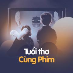 Tuổi Thơ Cùng Phim - Various Artists