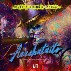 Arrebataito (Single)