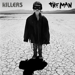 The Man (Single) - The Killers