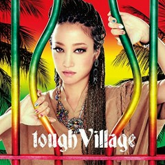 tough Village - Lecca