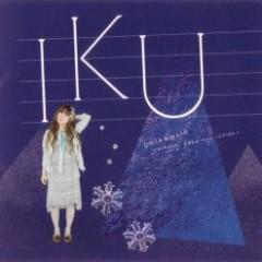 Chikaigo -Sukoshidake Mouichido-