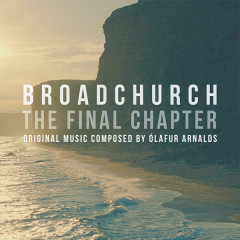 Broadchurch – The Final Chapter