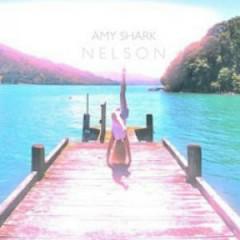 Nelson (CDEP)
