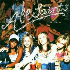 Saints & Sinners - All Saints