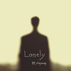 Lonely (Single) - Choyoung