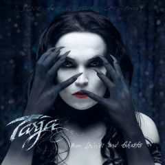 From Spirits And Ghosts (Dark Versions) - Tarja