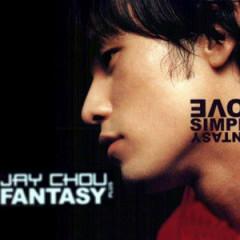Fantasy Plus - Châu Kiệt Luân