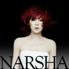I'M IN LOVE - Narsha