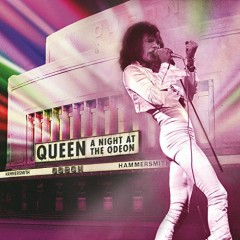 A Night At The Odeon 1975 - Queen