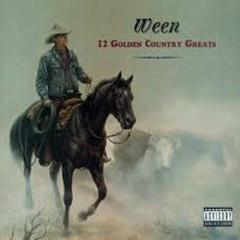 12 Golden Country Greats - Ween