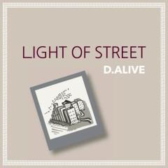 Light Of Street