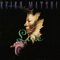 Keiko Matsui Live