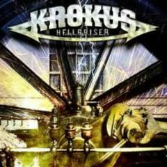 Hellraiser - Krokus