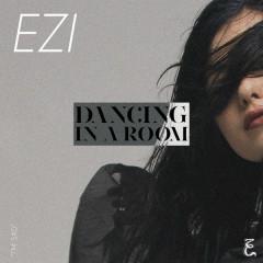 DaNcing In A RoOm (Single)
