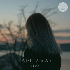 Fade Away (Mini Album) - Jida