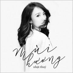 Mùi Hương (Single)