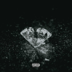 American Dream (Single) - Jeezy