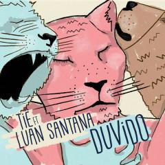 Duvido (Single)