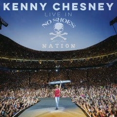 Big Star (Single) - Kenny Chesney