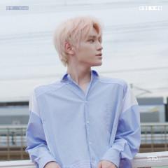 Cure (Single) - Yoo Young-jin, Taeyong