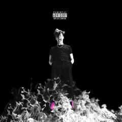 YUNGBLUD (EP) - Yungblud