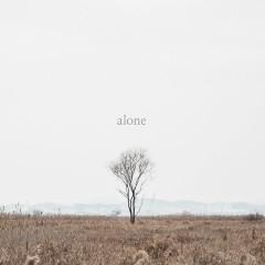 Alone - Flow