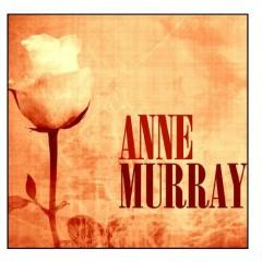 Anne Murray - Anne Murray