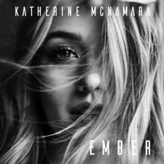 Ember (Single)