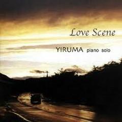 Lovescene