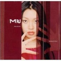 Beautiful (Single) - SUGIZO