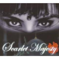 Scarlet Majesty - Lareine