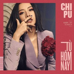 Từ Hôm Nay (Feel Like Ooh) (Single)