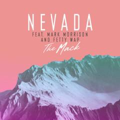 The Mack (Single) - Nevada, Mark Morrison, Fetty Wap