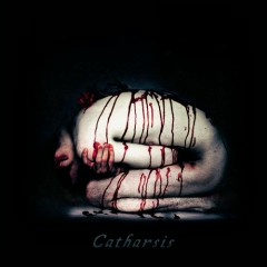 Catharsis - Machine Head