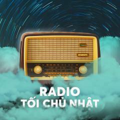 Radio Kì 7 - Acoustic - Radio MP3