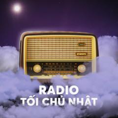 Radio Kì 8 - Những Bài Ca Dành Cho Tuổi Trẻ - Radio MP3