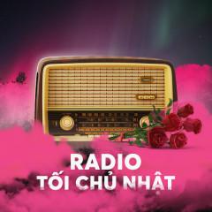 Radio Kì 14 - Quốc Tế Phụ Nữ 8/3 - Radio MP3