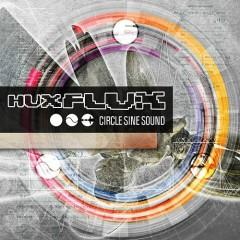 Circle Sine Sound - Hux Flux
