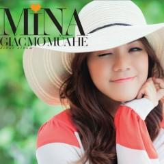 Giấc Mơ Mùa Hè - Mina ((Việt Nam))
